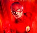Season 3 (The Flash)