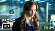 "The Flash 3x07 Promo ""Killer Frost"" (HD) Season 3 Episode 7 Promo"