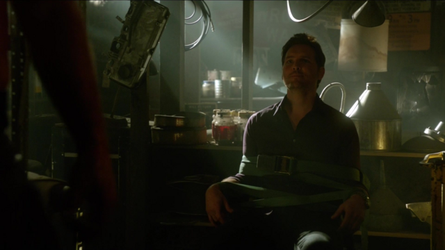 File:Maxwell Lord kidnapped.png