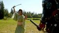 Masako Yamashiro fights the shogun.png