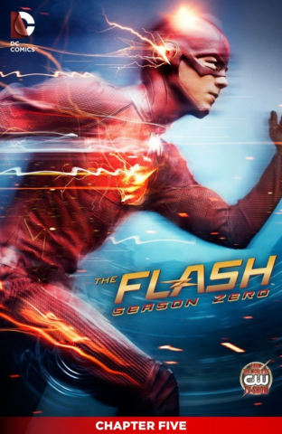 File:The Flash Season Zero chapter 5 digital cover.png