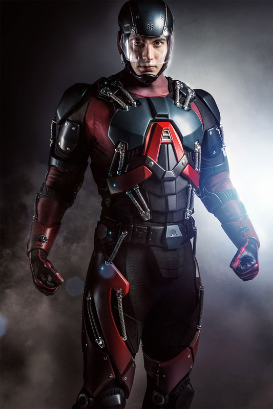 Arquivo:Ray Palmer as The Atom first look.png