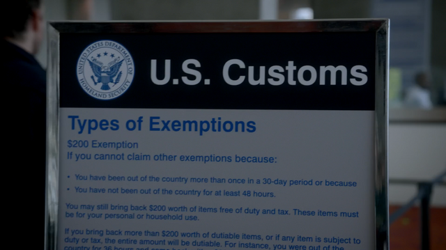 File:U.S. Customs and Border Protection.png
