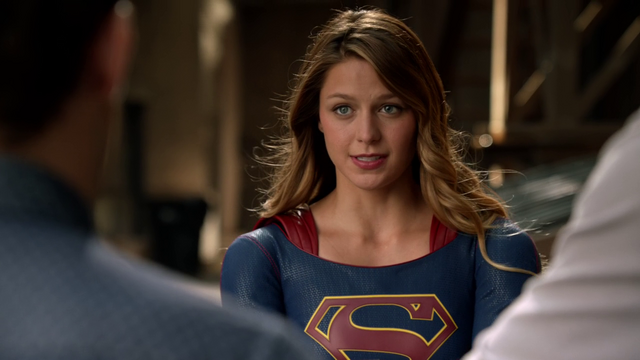 File:Kara talking to James and Winn.png