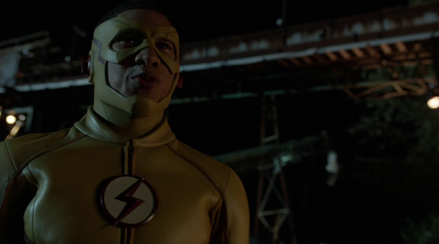 File:The Flash (Wally West).png