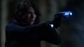 Alex Danvers' alien gun.png