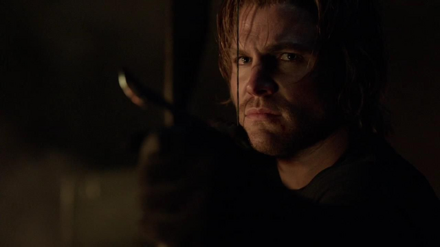 File:Oliver aims at Fyers to kill him.png