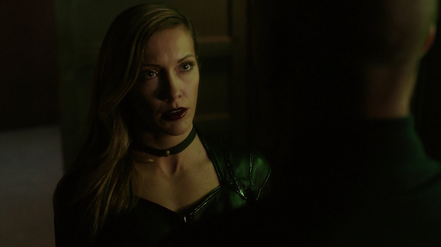 File:Black Siren and Quentin.png