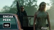 DC's Legends of Tomorrow 1x01 Pilot, Part 2 Sneak Peak 2 HD The CW 2016