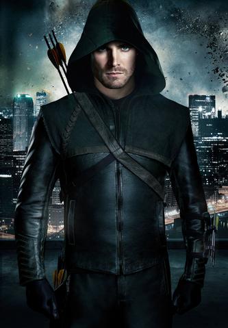 Ficheiro:Arrow dark promo - textless.png