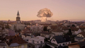 Havenrock hit by a nuclear missile.png