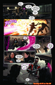 The Flash comic sneak peek - Rupture.png