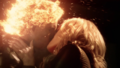 Deathstorm and Killer Frost kiss.png