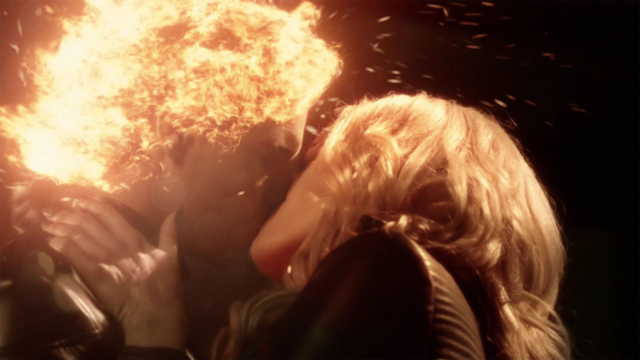File:Deathstorm and Killer Frost kiss.png