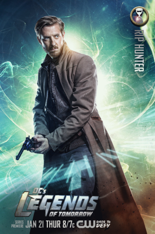 File:Rip Hunter DC's Legends of Tomorrow promo.png