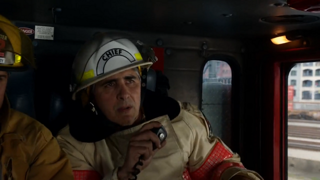 File:Central City fire chief.png