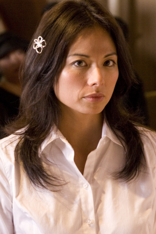 File:Françoise Yip.png