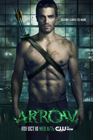 Ficheiro:Arrow promo - Destiny leaves its mark - city background.png