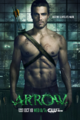 Arrow promo - Destiny leaves its mark - city background.png