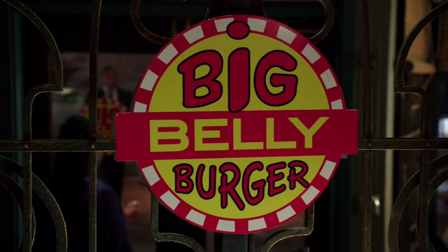 File:Big Belly Burger.png