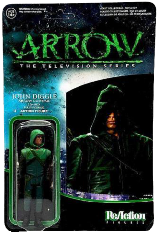 File:John Diggle (Arrow Costume) ReAction Figure.png