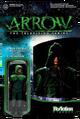 John Diggle (Arrow Costume) ReAction Figure.png