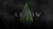 Arrow season 5 title card