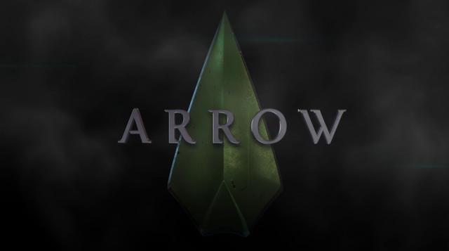 File:Arrow season 5 title card.png