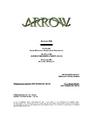 Arrow script title page - The Scientist.png