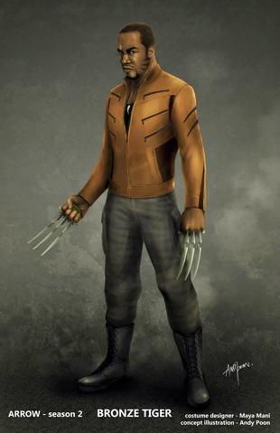 File:Bronze Tiger concept artwork.png