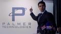 Palmer Technologies.png