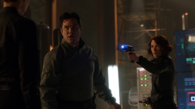 File:Jeremiah and Alex against Lillian Luthor.png