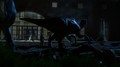 Dinosaur sculpture near Fernbank Museum of Natural History.png