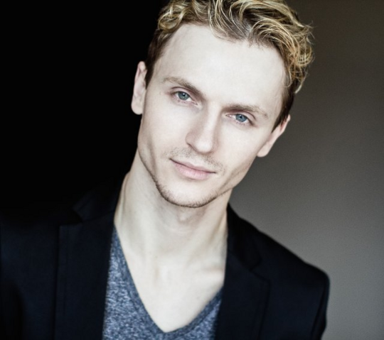 File:Chad Rook.png