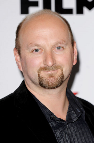 File:Neil Marshall.png