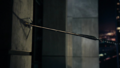 Automated grappling hook arrow.png