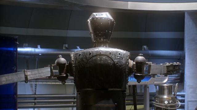 File:Girder robot.png