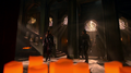 Nyssa and Talia al Ghul face each other.png
