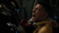 Savitar breaks Wally's leg.png