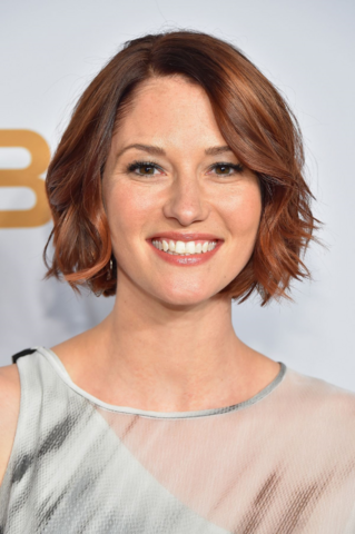 File:Chyler Leigh.png