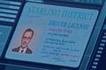 Tockman driver license.png