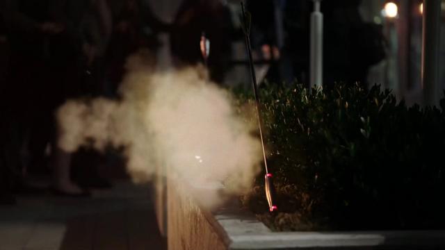 File:Tear gas arrow.png