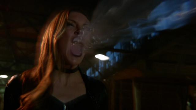 File:Black Siren attacks Felicity.png