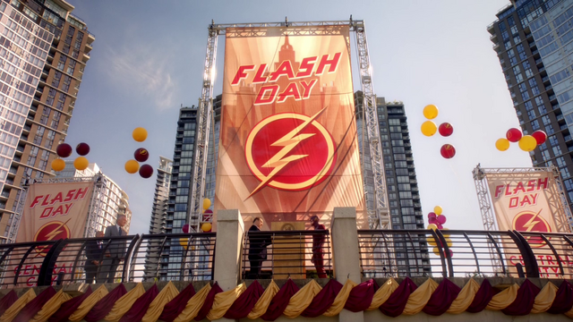File:Barry shows up to Flash Day.png