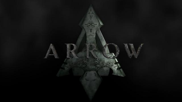 Arquivo:Arrow season 3 title card.png