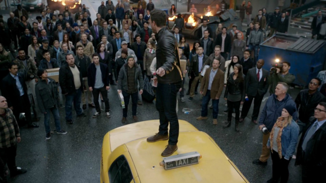 File:Oliver Queen rallies the people of Star City.png