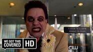 "The Flash 3x09 ""The Present"" Sneak Peek HD Grant Gustin, Candice Patton, John Wesley Shipp"