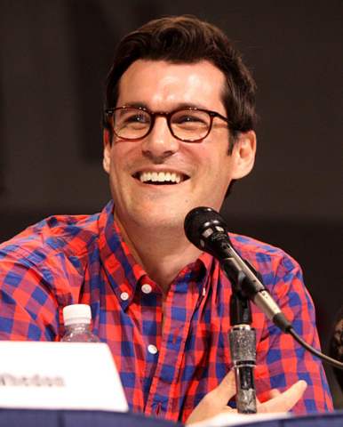 Archivo:Sean Maher.png