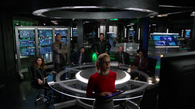 File:Team Arrow finds information about James Edlund.png