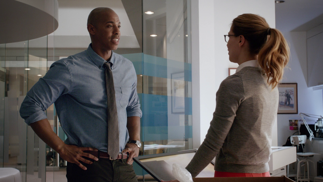 File:Kara and James meeting for the first time.png
